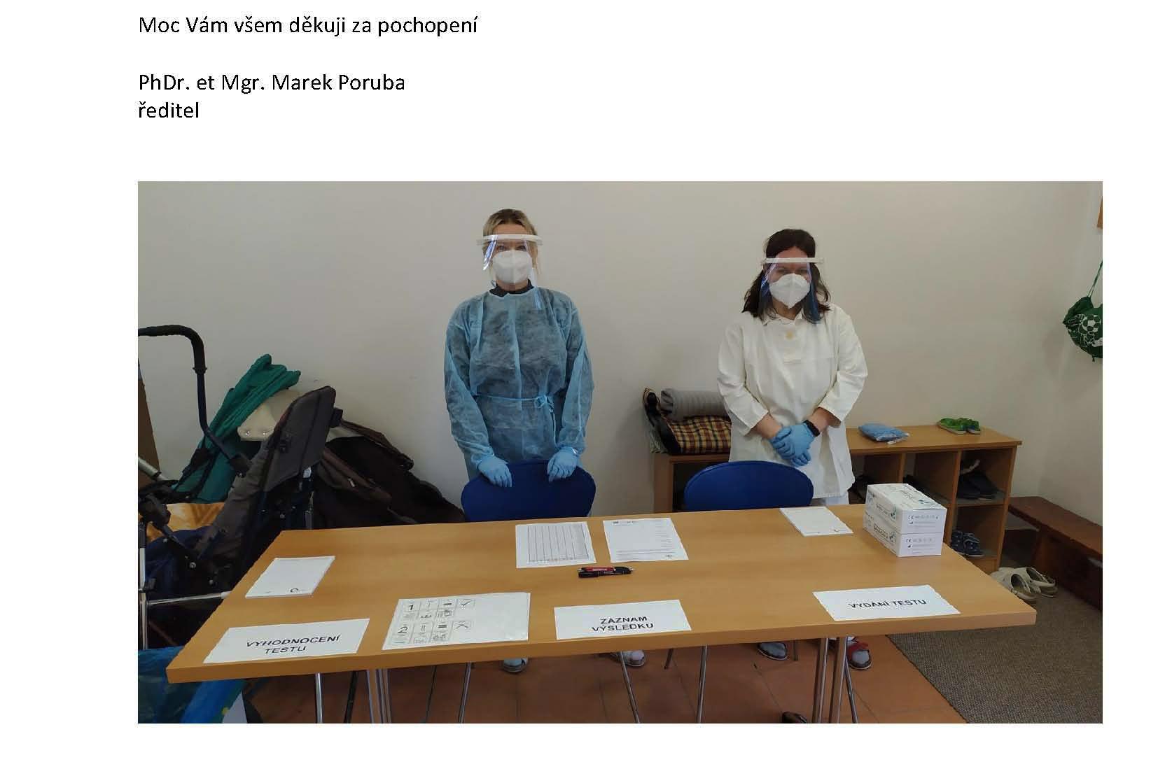 testovani 1