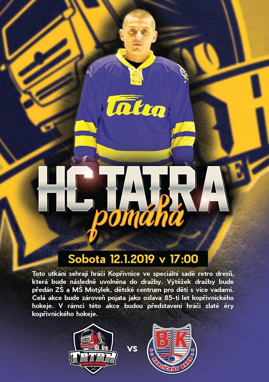 hctatrapomaha19