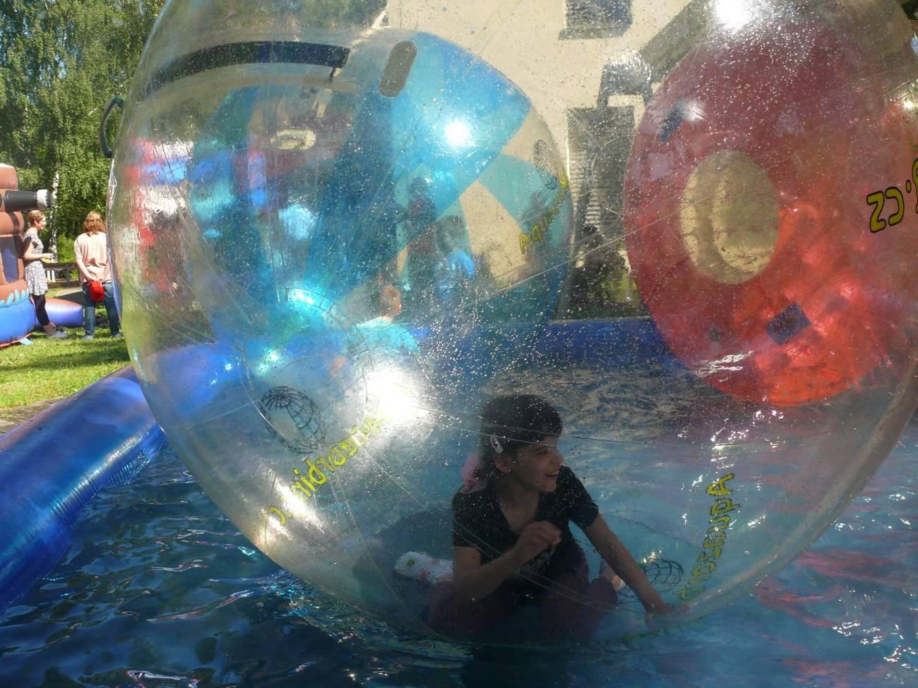 aquazorbing17