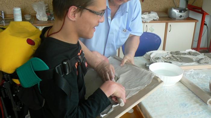 arterapiekeramika