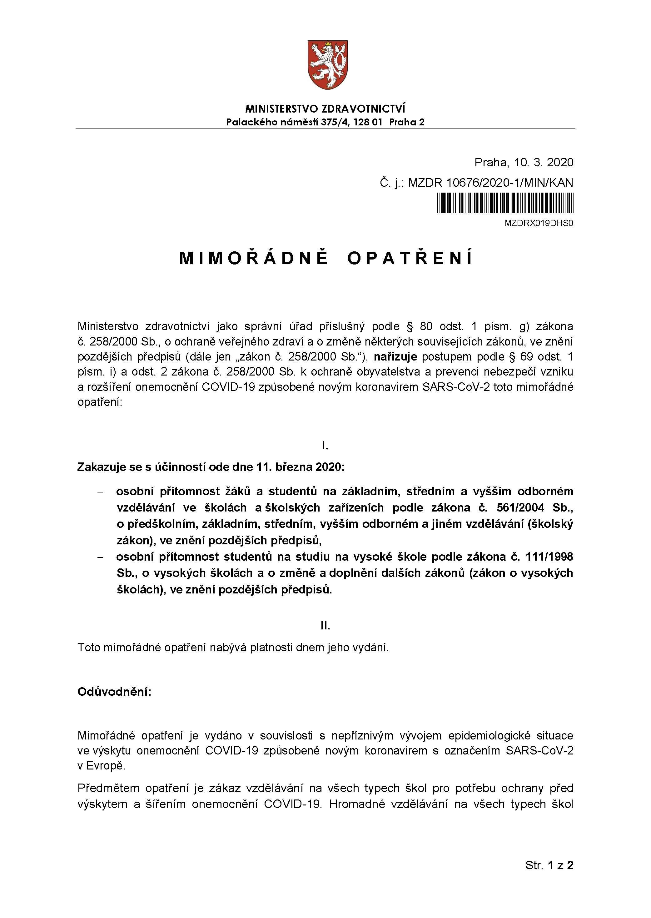 mimoradneopratreni1
