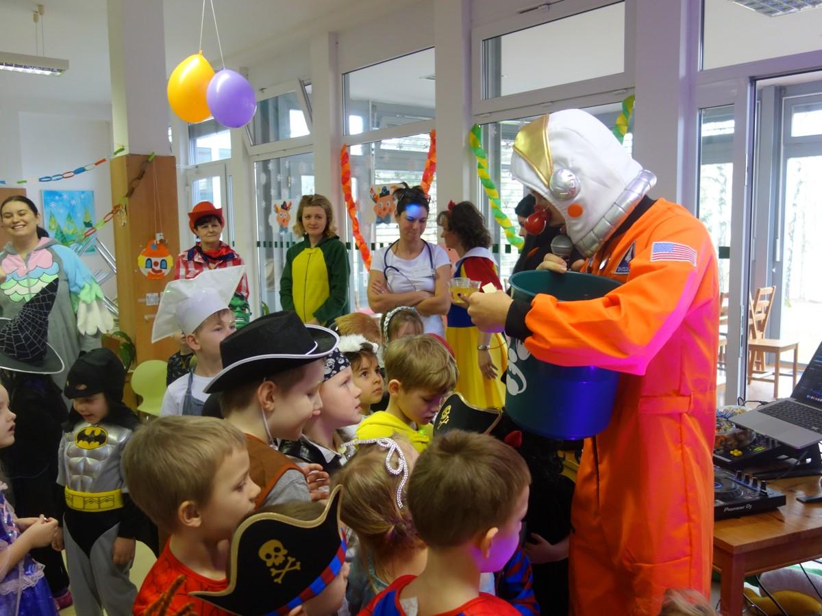 karnevalviky2020
