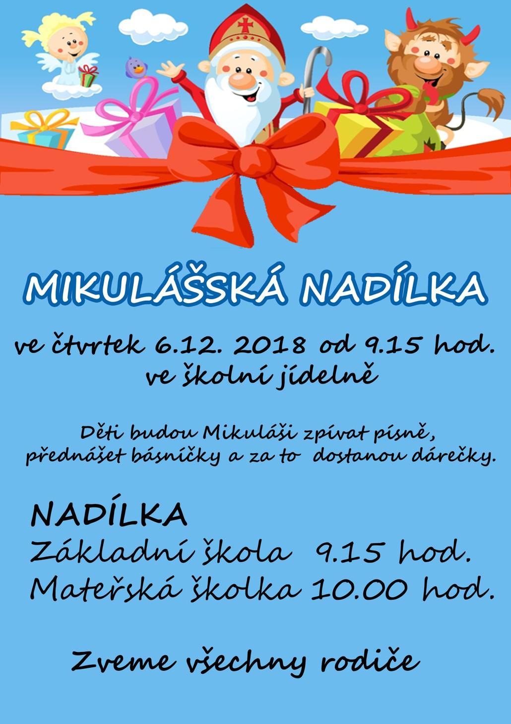 mikulas18