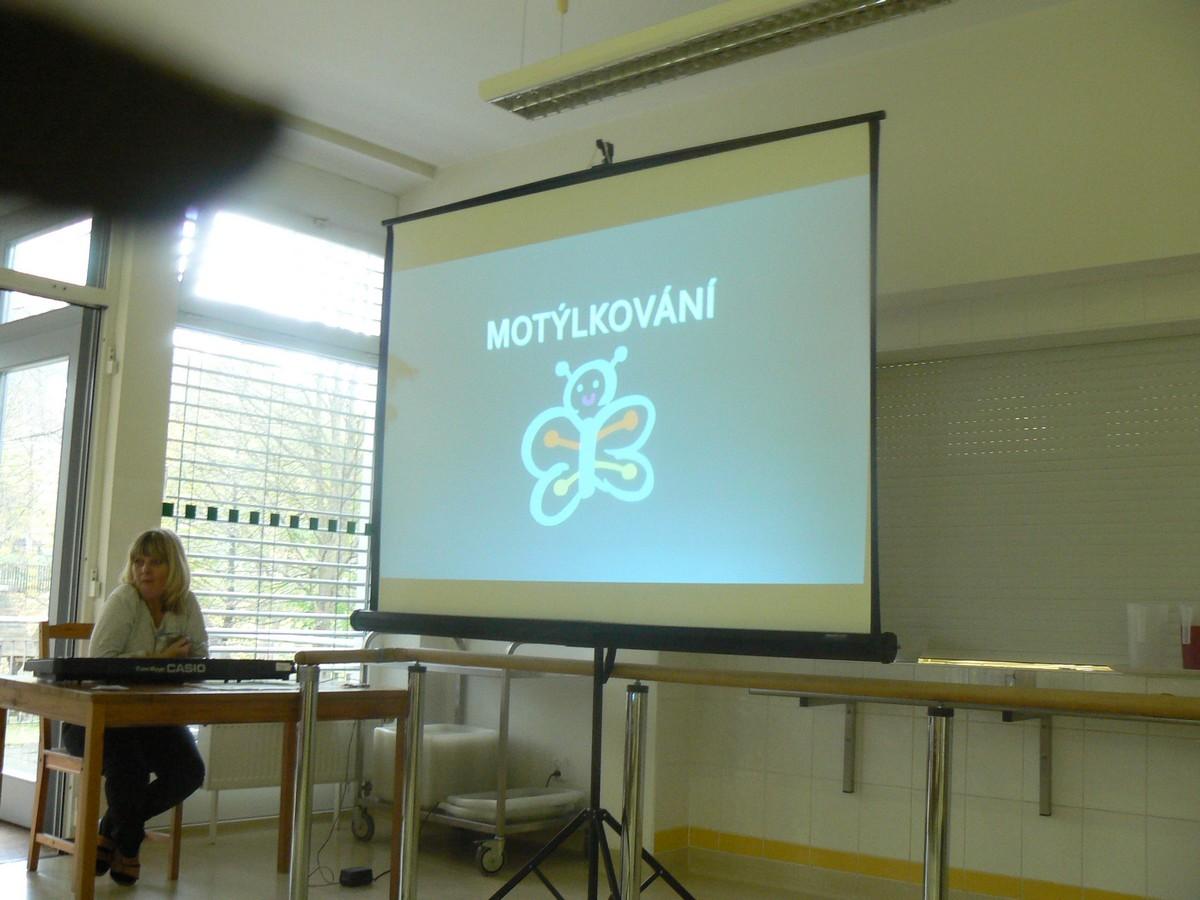 setkavani_listopad