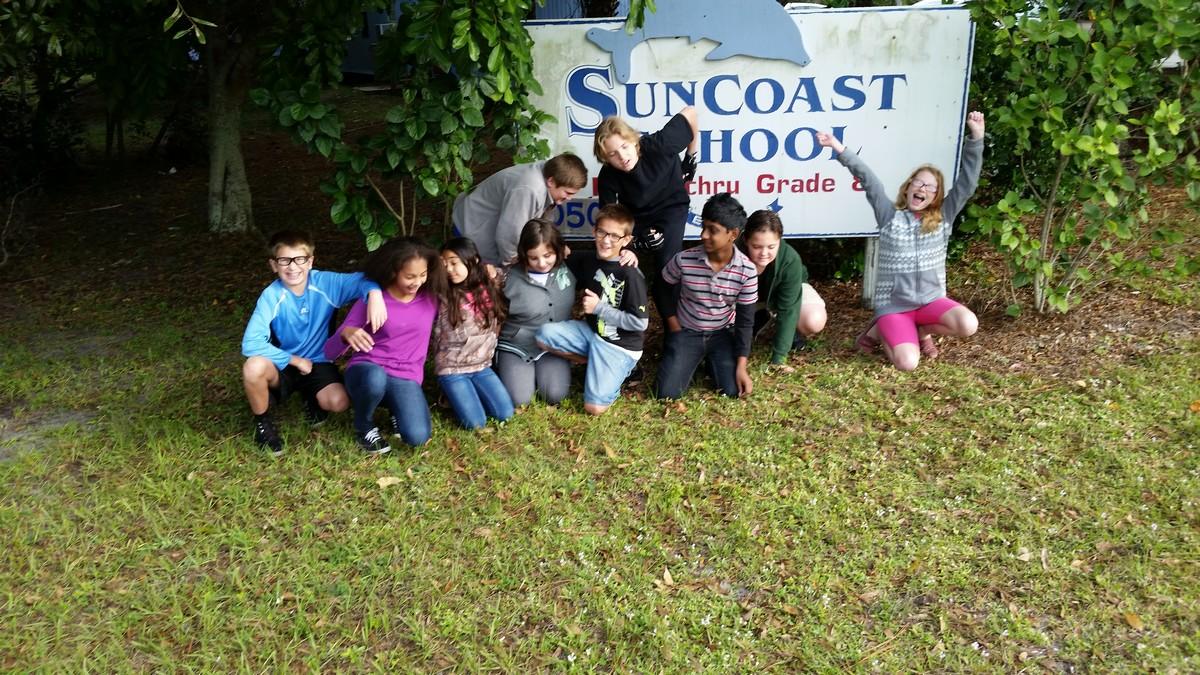 suncastschoolkíds2