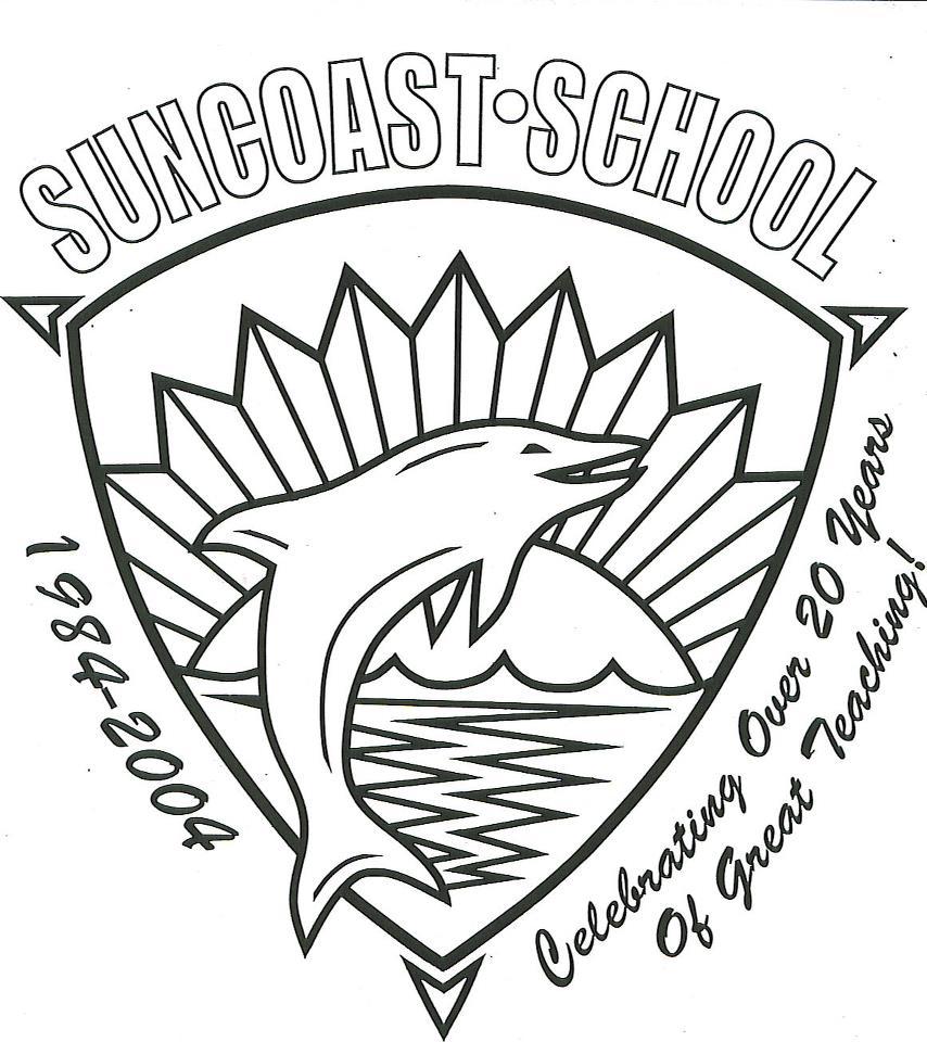 suncastschool