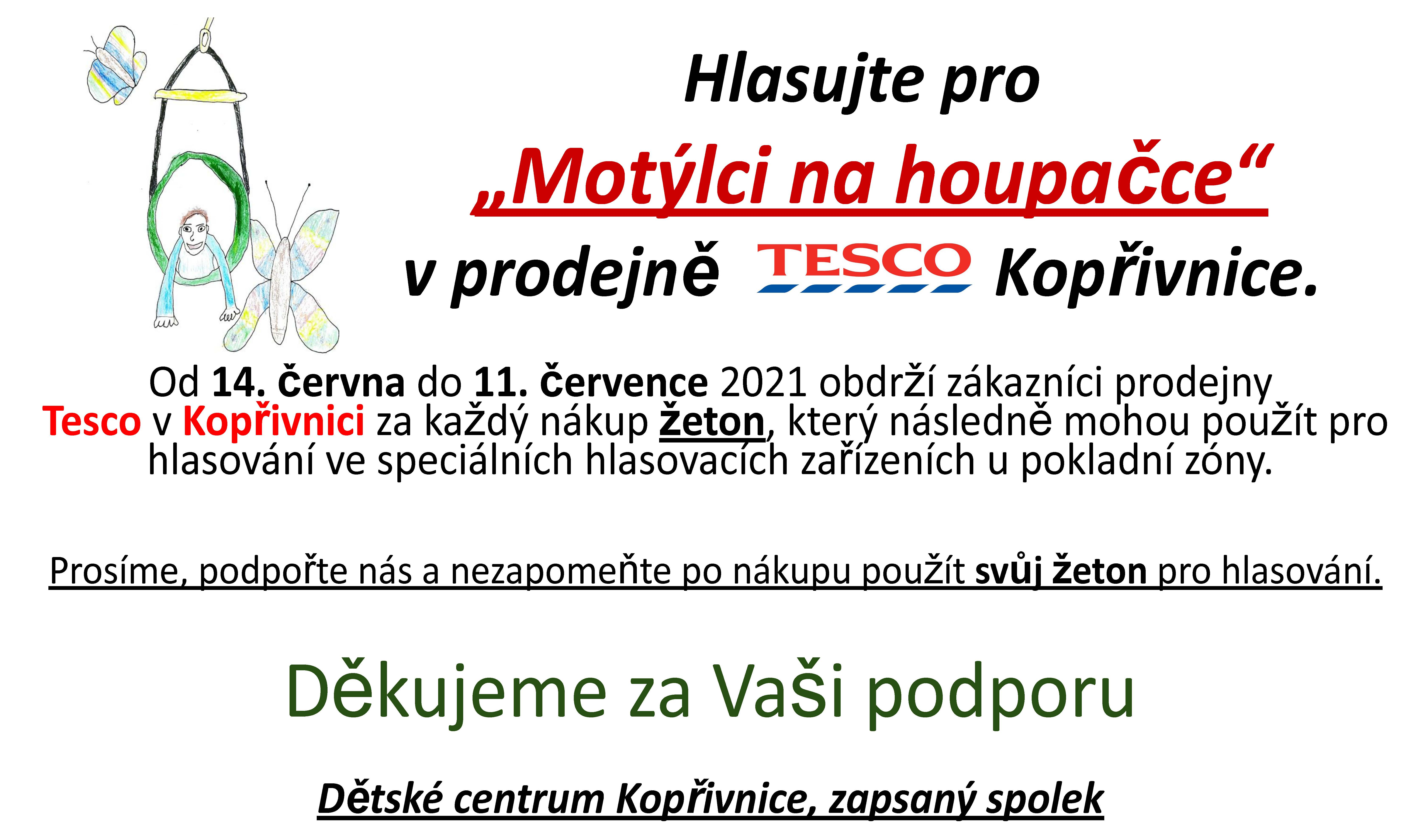 motylci_na_houpacce_2021