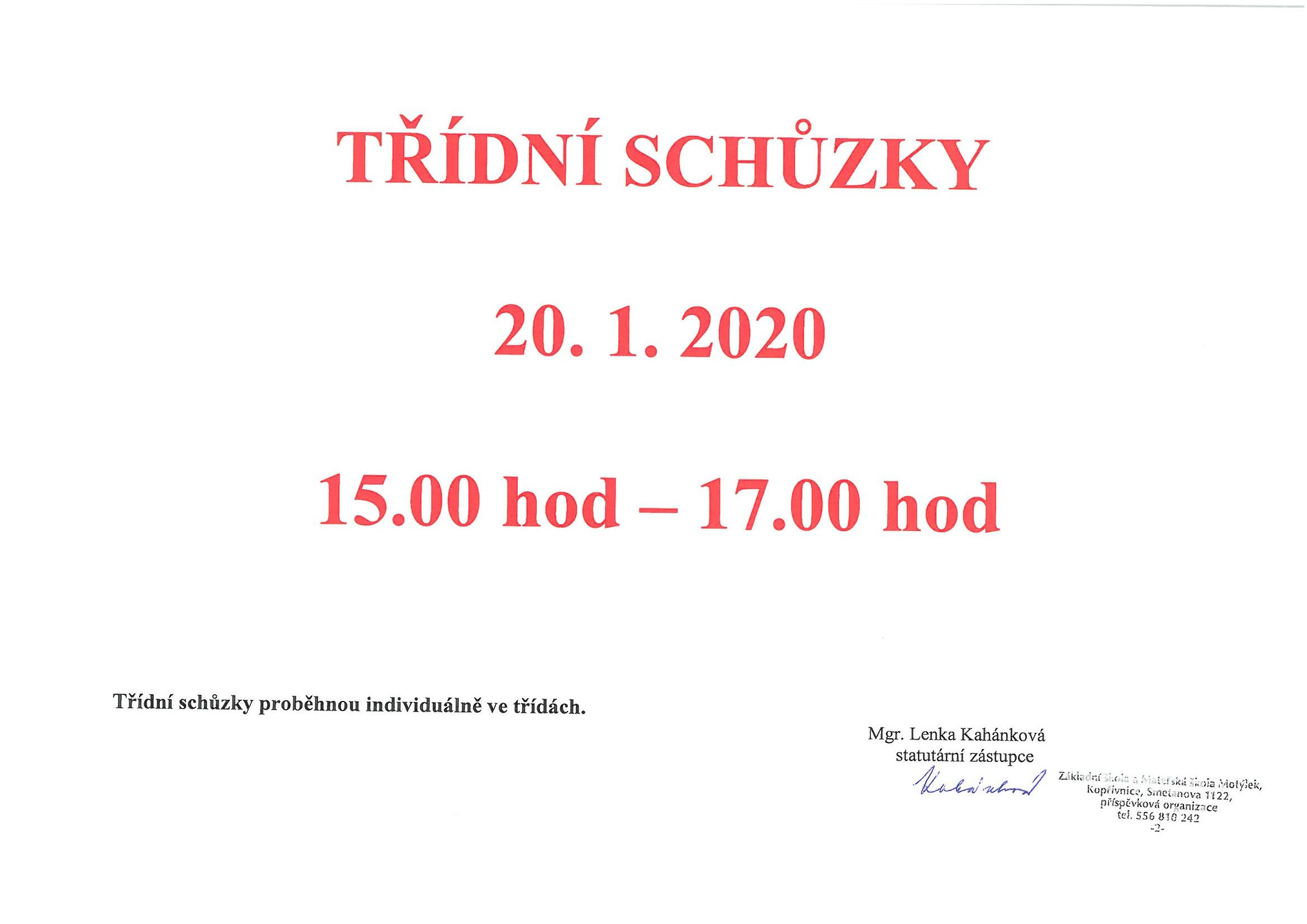 tridnischuzky20