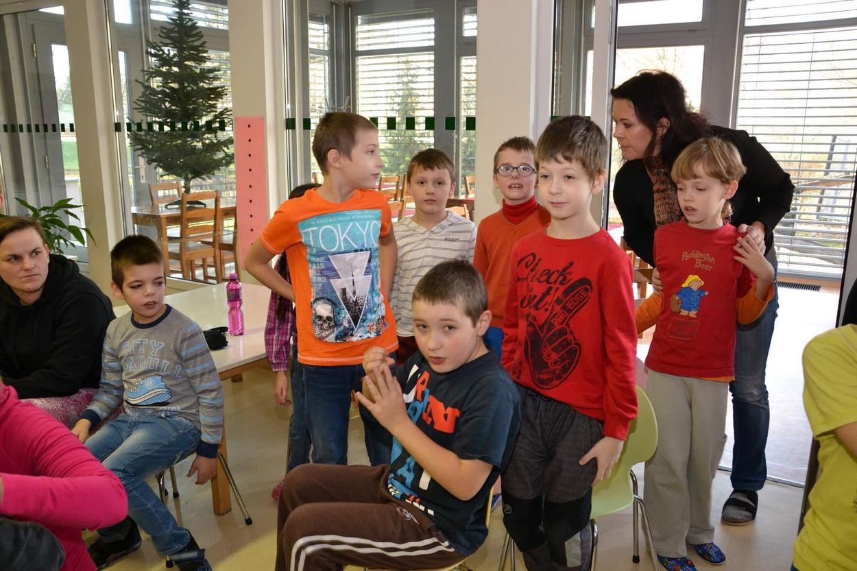 mikulasskola15